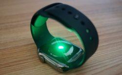 Apple、Apple Watchの血中酸素検出とアップグレードされたECG機能を開発中