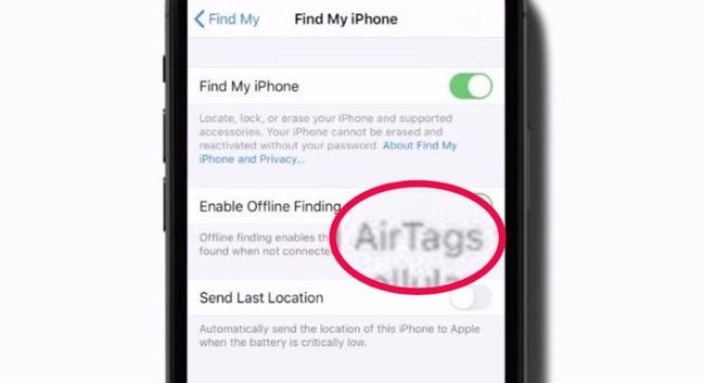 AirTags 0403 00002 z