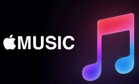Apple Music、インディーズレーベルとアーティストをサポートするために5,000万ドルの基金を設立