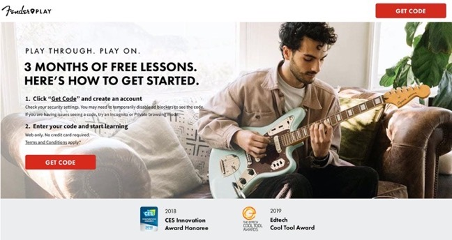 Fender Play 00002 z