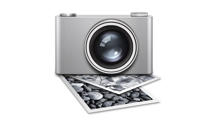 macOS、「イメージキャプチャ」アプリのバグでストレージスペースを使い果たす