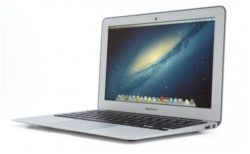 Apple、4月末に2013年および2014年のMacBook AirおよびMacBook Proモデルをビンテージ製品リストに追加