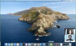 Mac、Windows、iOS、Androidを使い画面をリモートで共有し共同作業ができる無料のアプリ「Screen」