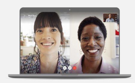 Skypeの新しいビデオコールリンクオプションはダウンロードやサインインを必要としない