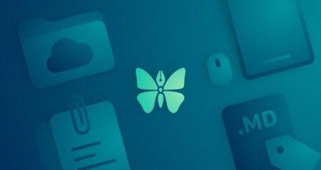 iPadでマウスとトラックパッドをサポートした「Ulysse 19」をリリース