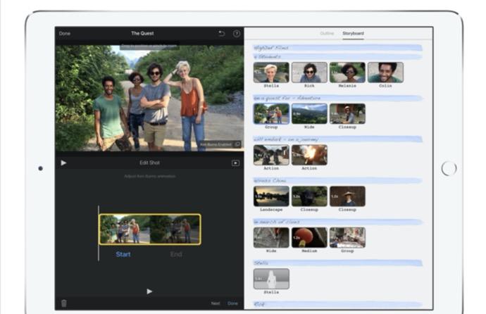 IMovie for iOS 2 2 9 00001 z