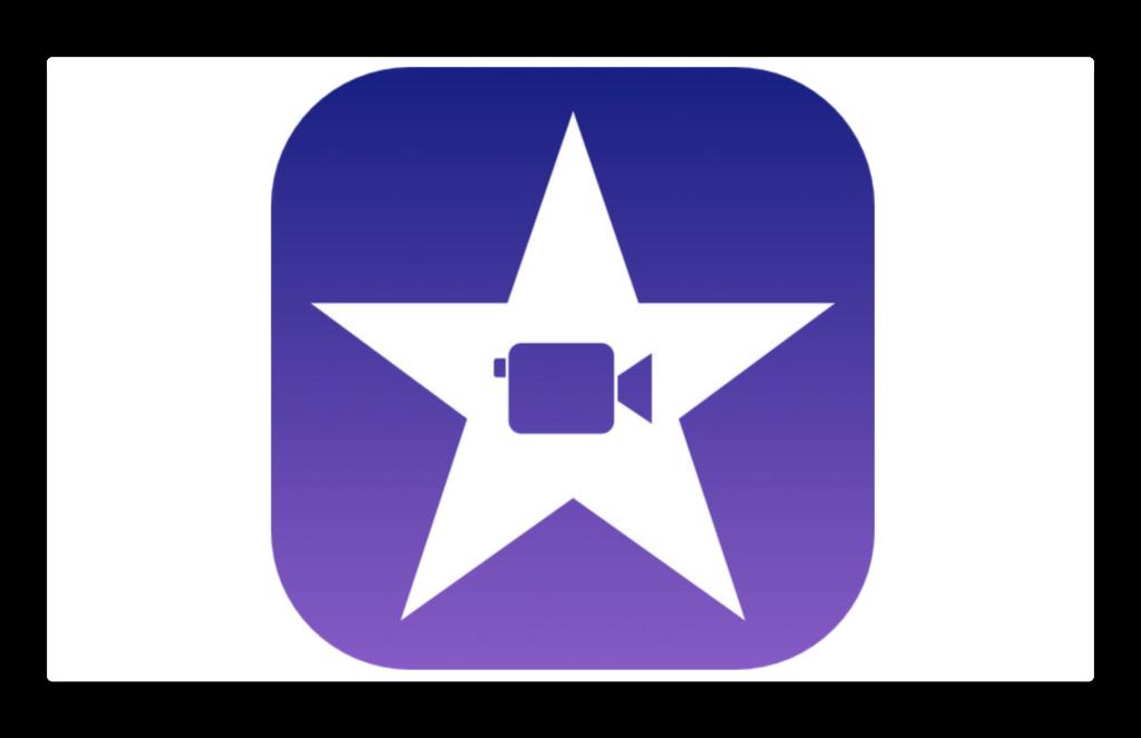 Apple、マウス、またはトラックパッドがより使いやすくなった「iMovie for iOS 2.2.9」をリリース