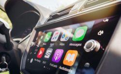 iOS 13.4.5 Beta、Appleの「iPhone SE 2」が「CarKey」のサポートを示唆
