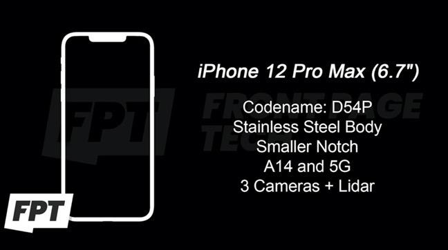 IPhone 12 4variation 00002