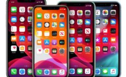 iPhone12、遅延に直面し5Gの高速化は主要国に限定
