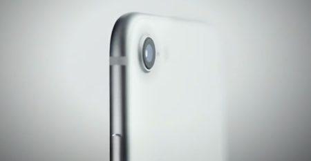 Apple Japan、新しいiPhone SEを紹介するCFを公開