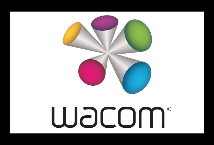 【Mac】Wacom、多くの問題を修正した「バージョン V6.3.39-1」をリリースしています