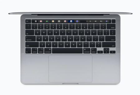 噂の14.1インチMacBook Proの発売はいつ頃になるのか?