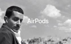 Appleの広告とマーケティングが第99回ADC Awardsで25の賞を受賞