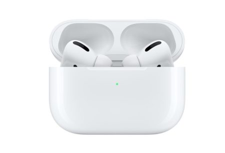 "Apple、AirPods Proで""ガタガタ""と音がする問題が続出"