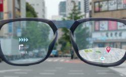 Apple、Apple Glassでパーソナルコンピューティングの「運命を切り開く」可能性