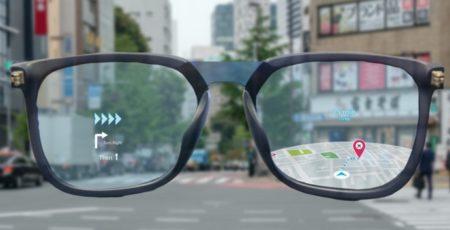 Apple Glassを語る動画を公開、価格は499ドルで処方箋が必要