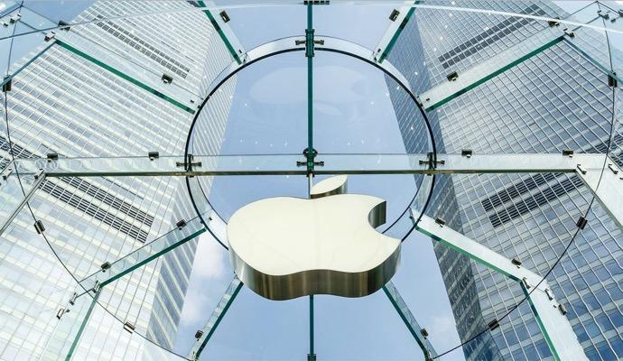 Appleのサービス事業収入は2024年までに年間1,000億ドル規模になる可能性がある