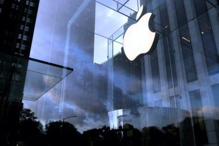 Apple、米国の一部店舗を来週再開へ