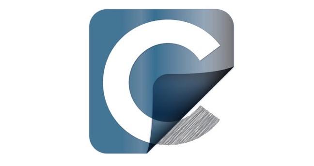 Carbon Copy Cloner 00001 z