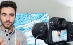 Canon、macOSユーザー向けにEOSやPowerShotをWebカメラとして利用できる「EOS Webcam Utility Beta」を公開