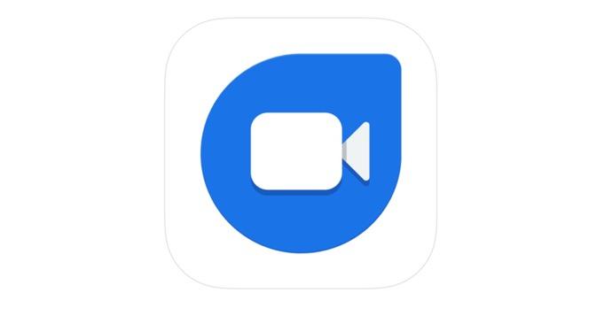 ビデオ通話アプリ「Google Duo」、iPhoneおよびiPadで12 人までのグループで利用が可能に