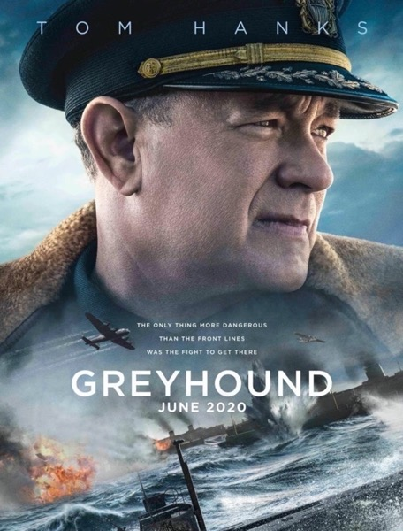 Greyhound 00002 z