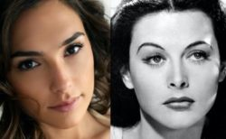 Apple TV +、Gal Gadot主演の「Hedy Lamarr」シリーズを上映
