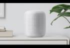 Apple、第4世代および第5世代向け「tvOS 13.4.5」正式版をリリース