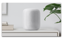 Apple、HomePod用の「HomePod 13.4.5」をリリース
