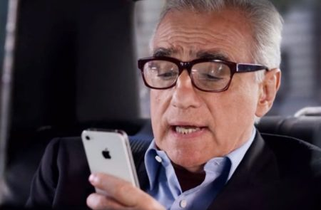 Apple、レオナルド・ディカプリオとロバート・デ・ニーロ主演のマーティン・スコセッシ監督の映画の契約を締結