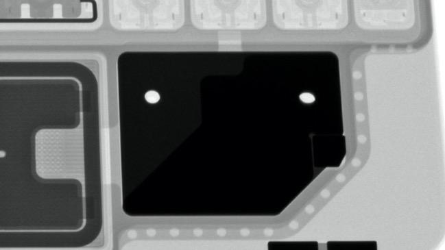 Magic Keyboard X Ray 00002 z