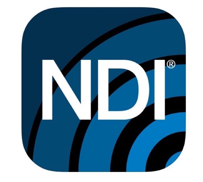 NDI HX Camera 00001 z