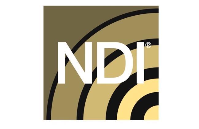 NDI HX Camera 00007 z