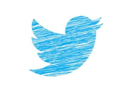 Twitterでツイートのスケジュールを立てることができるように、その使用方法とは