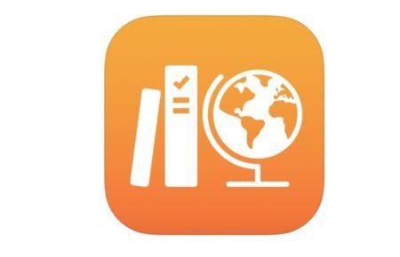 Apple,全く新しいデザイン、新配布オプション、新通知機能のiPad用「スクールワーク 2.0」をリリース