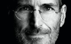 Apple、ARメガネの Apple Glassに「Steve Jobs Heritage Edition」を計画
