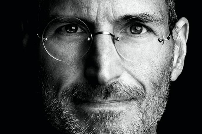 Apple、ARメガネの Apple Glassに「Steve Jobs Heritage Edition」を計画