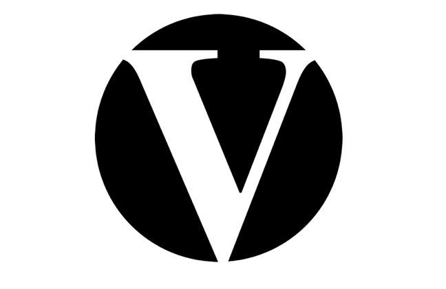 Vidrio 00001