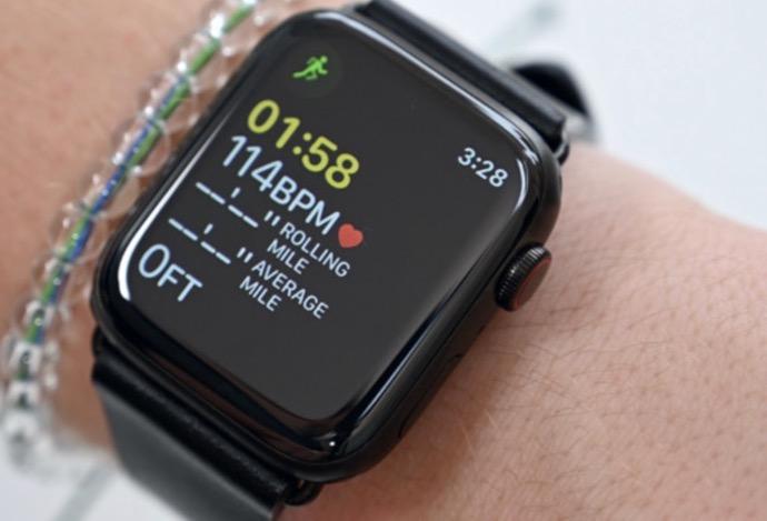 watchOS 7はパニック攻撃を検知する「メンタルヘルス機能 」を持つとの噂