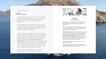 【Mac】Markdownテキストエディター「iA Writer 5.5」がリリース