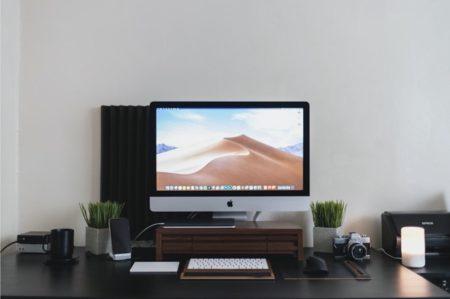 5月の時点でわかっている、iMac 2020の最新の噂のすべて