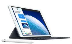 Apple、LG DisplayにアジアでのiPadの需要を満たすためにLCDパネルの緊急供給を要請