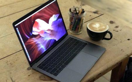 13インチMacBook Proのリフレッシュモデル、4TBのストレージオプション、32GBのメモリの可能性