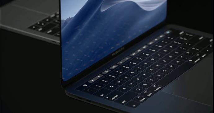 13インチMacBook Pro、再設計したiMacが最初のARMベースのMacとなり、2020年後半または2021年初頭に発売される