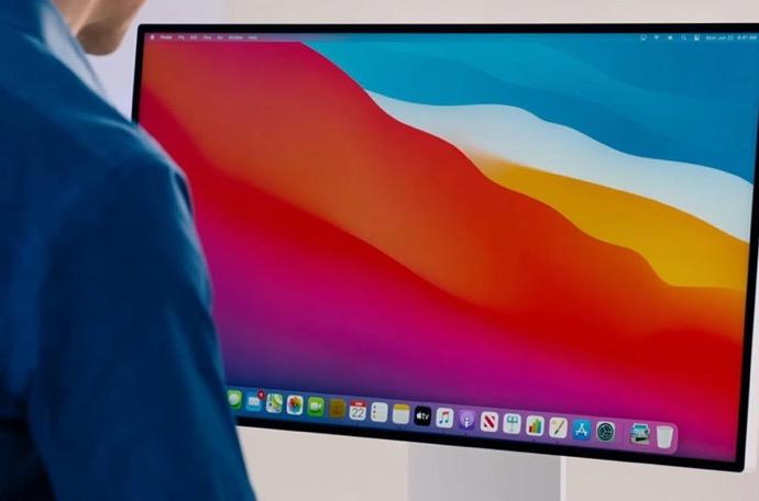 Appleの新しいARMベースのMacはBoot CampでWindowsをサポートしない