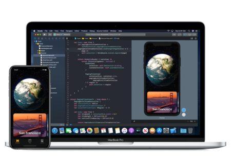 米国外の一部の開発者は、Apple Developer サブスクリプションで更新の問題がおこっている