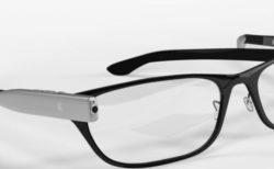Apple、「視覚補正付きヘッドマウントディスプレイデバイス」 の特許を取得