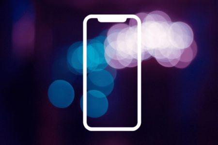中国のディスプレイメーカーBOE、iPhone 12向けOLEDパネルの最初の出荷の提供に失敗か