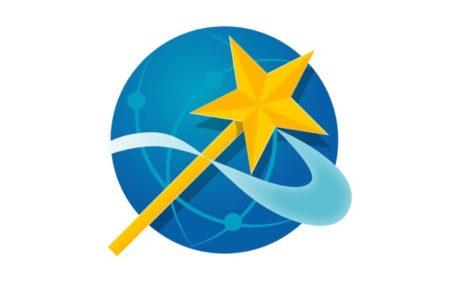 【Mac】複数のブラウザを管理するブラウザ選択ヘルパー「BrowserFairy 2」